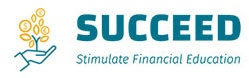 5 to succeed - succeed logo