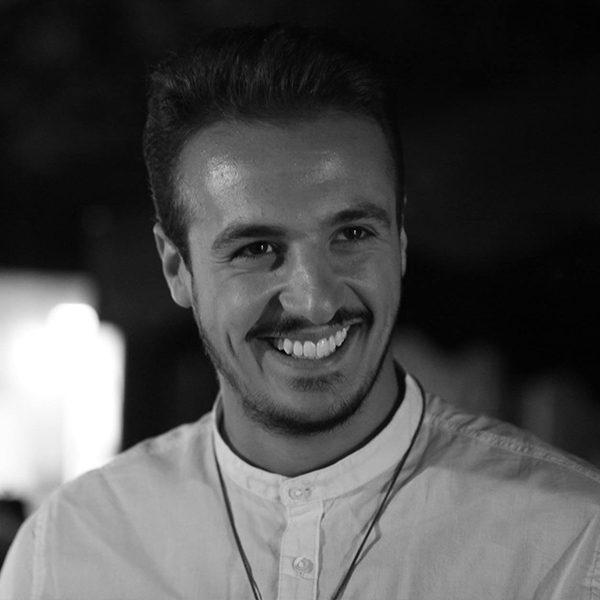 5 to succeed - Vincenzo Esposito